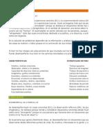 PlantillaIdentPerfiles_FPI.xlsx