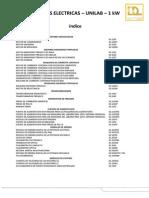 MAQUINAS ELECTRICAS – UNILAB – 1 kW.pdf
