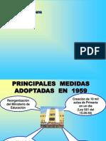 """Conferencia Educaciã""""n Cubana"""