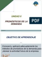 administraciondeoperacionesiunidadiipronosticosdelademanda-100211225101-phpapp01