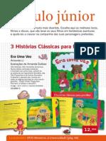 cl211_1380638889.64_67.pdf