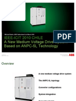 ACS2000.pdf