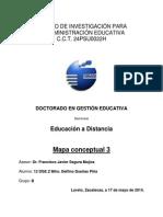Mapa conceptual 3.docx