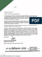 RESOLUCION 4505 Y NOVEDADES.pdf