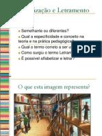 alfabetizaoeletramento-130318213737-phpapp01