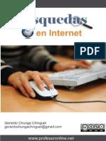 gchunga131201183924-libre