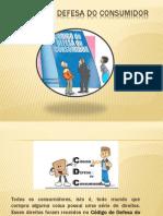 Código de defesa do consumidor slides.pptx