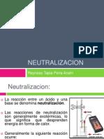 neutralizacion-111015120010-phpapp01
