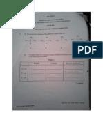 Chem Unit 2 2008