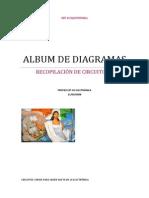 Album de Diagramas