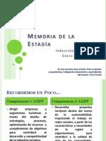Estructura de la memoria 2014.pdf