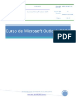Outlook 2007 .pdf