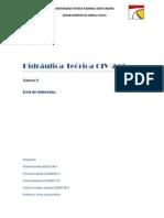 informe_tarea2HTFinal