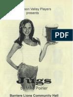 Jugs 2004