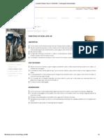 Cemento Tipo v _ UNACEM - Construyendo Oportunidades