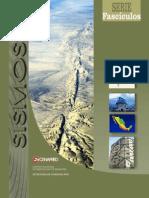 fascículo sismo.pdf