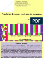 marianelapinzonannacakespronosticodeventas-130629214811-phpapp01