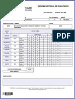 Icf e Sac 200622137354