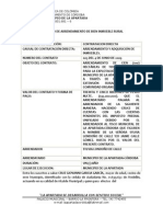 C_PROCESO_09-12-205258_223350011_1097766