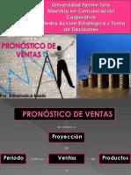 pronsticodeventas-130629143907-phpapp01