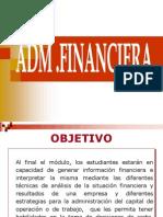 Adm Financ Nov 2013 Epel