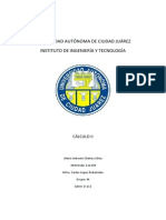 Cáclculo Integral.docx