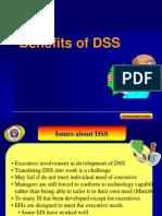 DSSpart-9