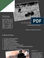 Fotojornalismo - 7º Período