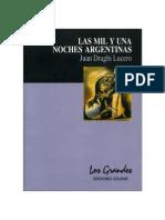 49481679 Juan Draghi Lucero Las Mil y Una Noches Argentinas (1)