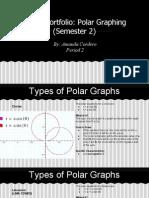 dp- polar graphs precalc