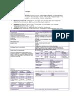 Ficha Evaluacion Publicitaria CON TODO