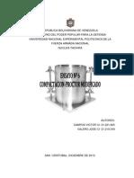 6 Compactacion Proctor Modificado