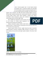 MODUL ARCVIEW_1.PDF