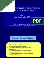 DSSpart-4