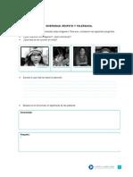 Articles-28838 Recurso Doc