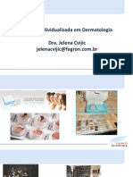 Terapia_Individualizada