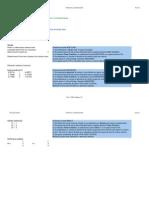 3 Excel Sisteme Liniare 1