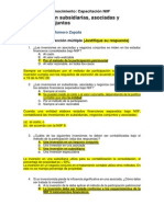 Taller - Asociadas y Control Conjunto_Geiner Romero