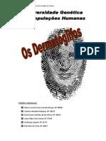 T 20 Dermatoglifos