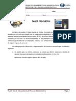 tarea1_iea1_2013.pdf
