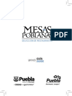 InteriorMesas.pdf