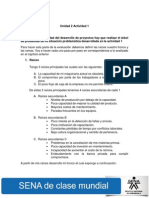 Actividad Semana 2 Proyectos.docx