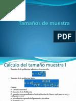 Planeamiento Sistematico. Factor Material y Maquinaria
