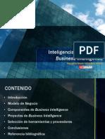 presentacion-businessintelligence