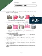 Unit 14 - Volume (Word problems).pdf