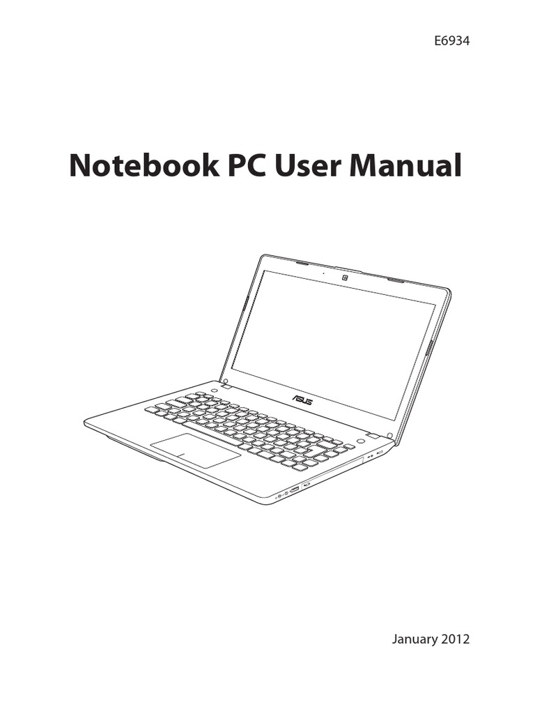 1508370406 manual do asus n46vm personal computers usb arrowhead alarms wiring diagram at edmiracle.co
