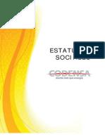 5 27 2011 2-57-38 Pm Estatutos Sociales Codensa Marzo 2011