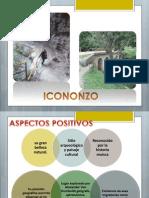 Icononzo expo 4 diapo.pptx