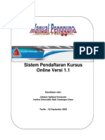 Manual - Modul Pengurus(1)