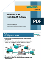 021018 Wlan Tutorial